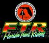 The Florida Trail Riders