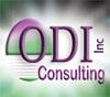 ODI Web-Design