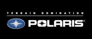 Pictures/Polaris2.jpg